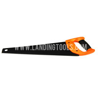 Wholesale High Quality cutting hand saw