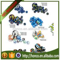 Alibaba Hot Selling Glass Marbles For