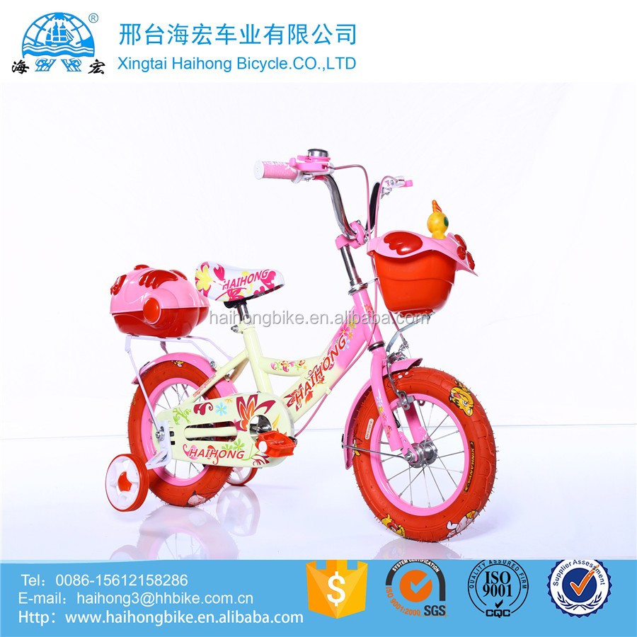 Harley Kids Gas Dirt Bikes with best price ,High quality Kids Gas Dirt Bikes for sale cheap,New model Children Motor Cycle