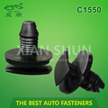 Auto Clips And Plastic Fasteners / Auto Fastener And Clip / Clip Car
