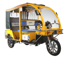2015 new model cng rickshaw price made in China;tricycle cabin