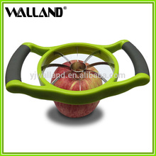 made in china peeler core From China supplier