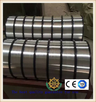 China Plant Mig and Tig magnesium aluminum alloy welding wire ER5183 er4043 er5356
