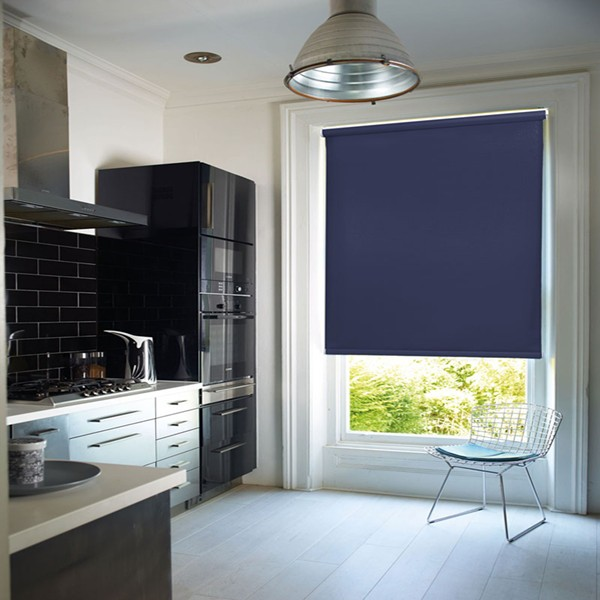 kitchen curtains shopping websites chains roller blinds windows