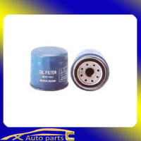 High performance for hyundai accent oil filter 26300-35056