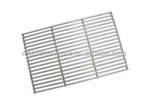 Outdoor picnic barbecue grill/ gas grill parts