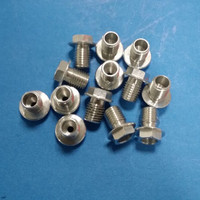 CNC auto lathe turning parts for tool and equipment,mass production custom precision machining cnc spare parts