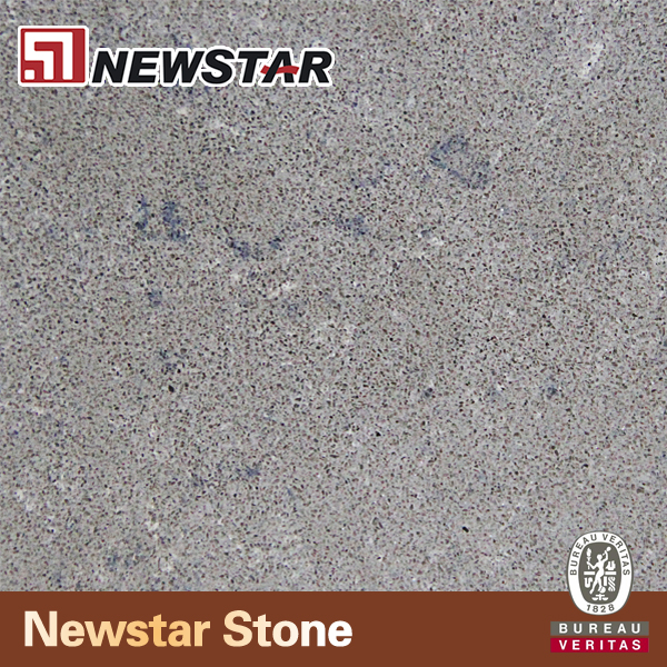 NQ5034X--Newstar Quarry Stone Marble Quartz Slabs and Countertop
