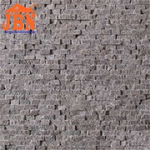 Foshan factory decoration wall stone mosaic tile 300x300 flooring solar roof tiles high quality