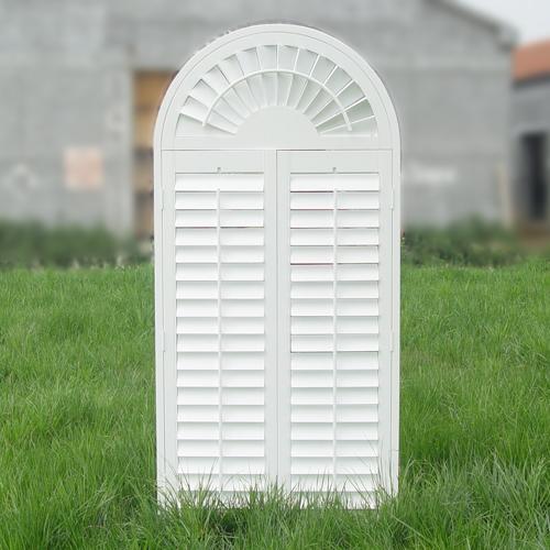 Wholesale plantation shutters online buy best plantation for Order custom windows online