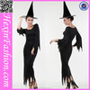 2014 New Design Sexy Adult Party Halloween Costumes Patterns