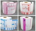 Ticket Paper Roll and Printed POS till paper 10 years experience