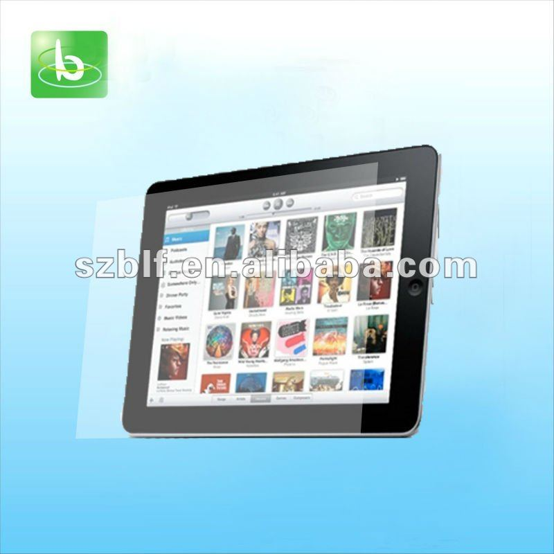 New arrivals for ipad mini screen protector paypal