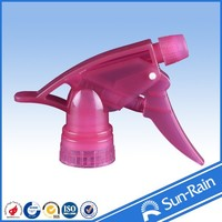 Fondle admiringly triggers for sprayer with long handle