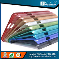 bulk buy from china free sample nontoxic tpu case for galaxy s5