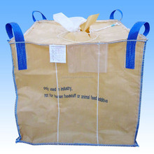 1000kg bags fibc bag used in industry