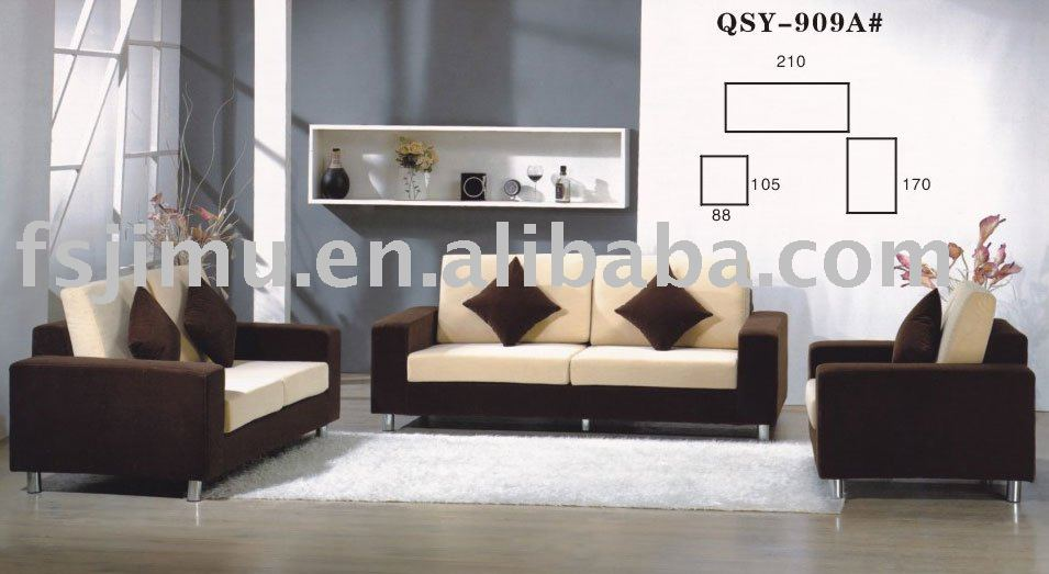 New Design Colored Home Hotel 3 2 1 Sectional Sofa Set   Buy Sectional Sofa  Set New Fabric Hospital Lobby Sofa Sets Simple Design Latest Home Sofa 2014. New Design Colored Home Hotel 3 2 1 Sectional Sofa Set   Buy