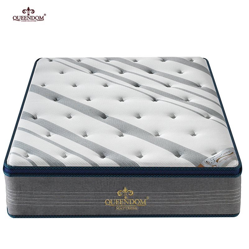 Brand new manufacturer sweet dream latex airbed mattress - Jozy Mattress | Jozy.net