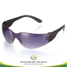 anti-scratch fitness exercise dust proof shades protective glasses