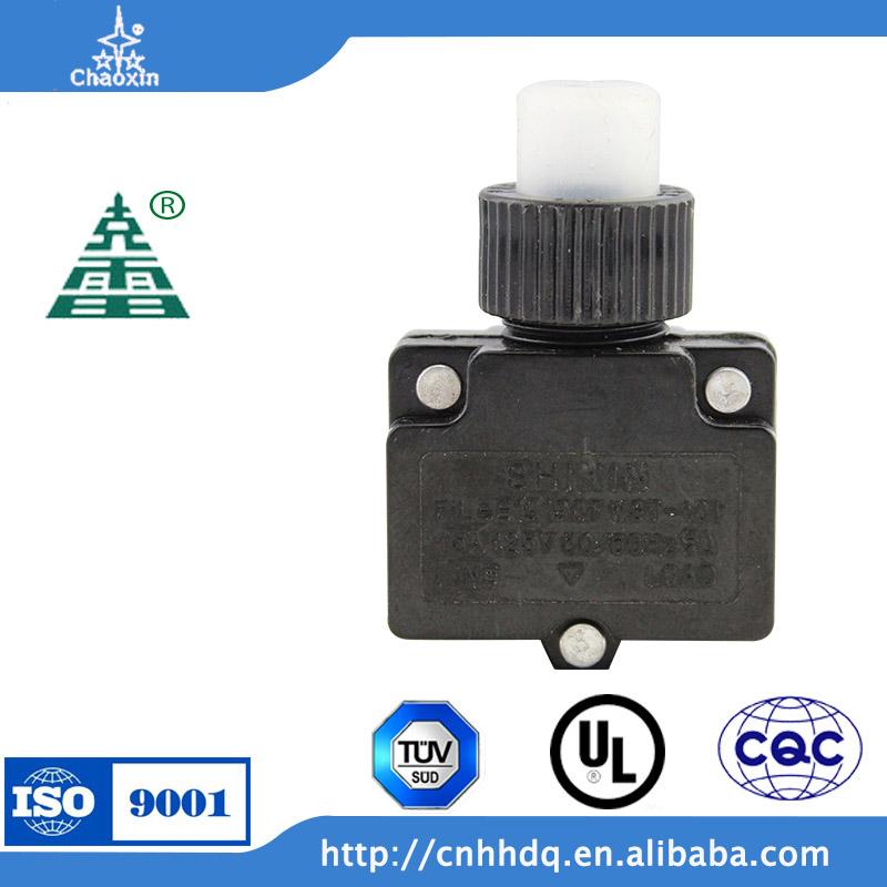 List manufacturers of gfci breaker buy gfci breaker get discount hot sale high quality ningbo manufacturer gfci circuit breaker sciox Choice Image