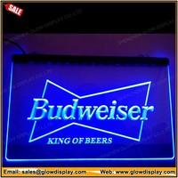 Buy POP bar pub signs/light box/led in China on Alibaba.com