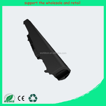 2612mah 11.1V OA03 Laptop Battery for HP 15 15-D 15-G 15-R 746641-001 OA04 240 G2 HSTNN-LB5Y HSTNN-PB5Y
