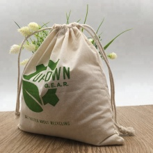Organic Cotton Fruit and Vegetable <strong>Bags</strong>