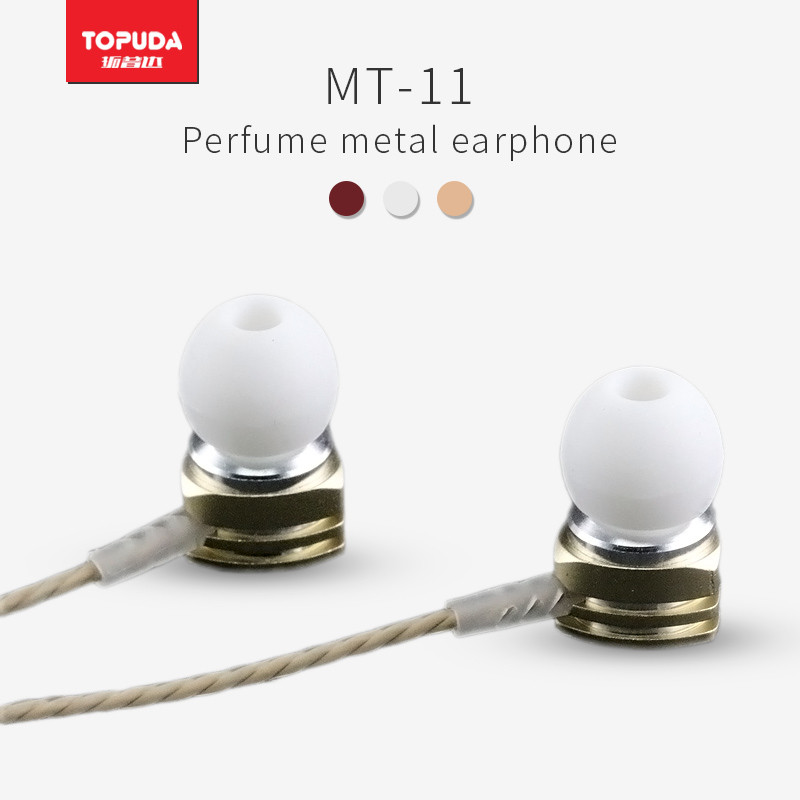 Free sample fast shipping Used accessories earphone and headphone earphone