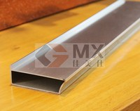excellent quality aluminium hollow profile kitchen cabinet door frame cupboard door