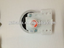SANYO Washing Machine Water Level Switch