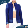 /product-detail/running-waterproof-blue-waterproof-women-outdoors-coat-sports-jacket-60619278470.html