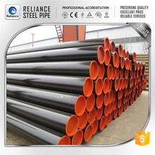 astm carbon steel pipe standards 4 inch schedule 40 pipe diameter