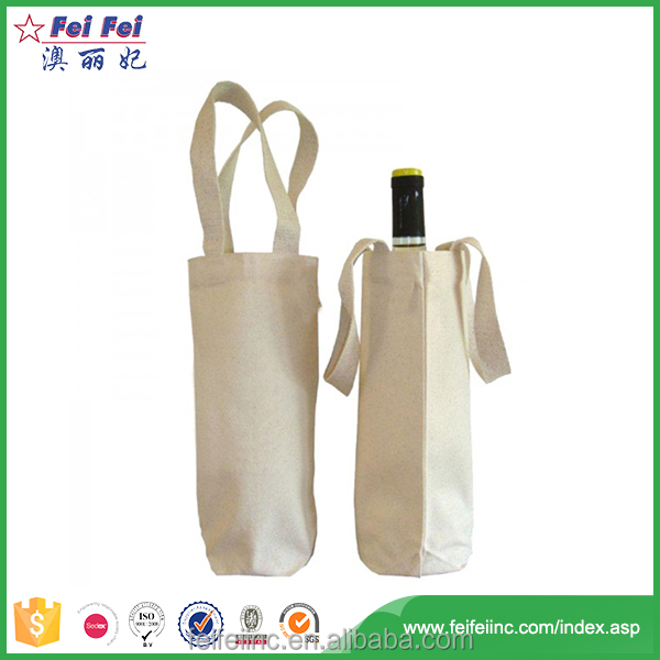 Professional Manufacturer Multi Layers Wholesale Wine Liquor Bags