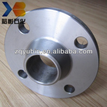 Different Kinds of Flanges/Different Types of Flanges