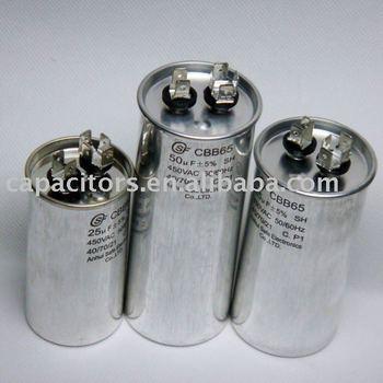 Sizing Motor Run Capacitor 70mfd Buy Oval Run Capacitor Cbb60 Motor Capacitor 250v Run