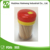 Hot-Selling Low Price excellent quality wood bulk toothpicks