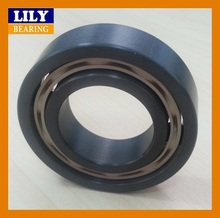 High Performance high speed and med temp 6205 bearing