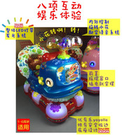 wholesale ride on battery operated kids driving cars