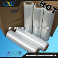 high Quality waste agriculture film ldpe film waste plastic