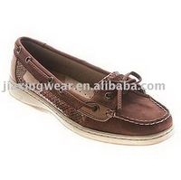 New supply women's casual shoes, fashionable and of high quality durable casual shoes