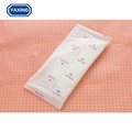 Brand new absorbent breast under pad with great price