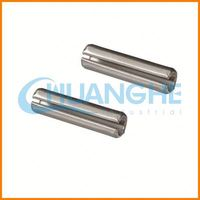 china supplier auto lock pin