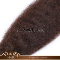gz hot beauty Yaki Straight brazilian hair brazilian hairstyle for long hair