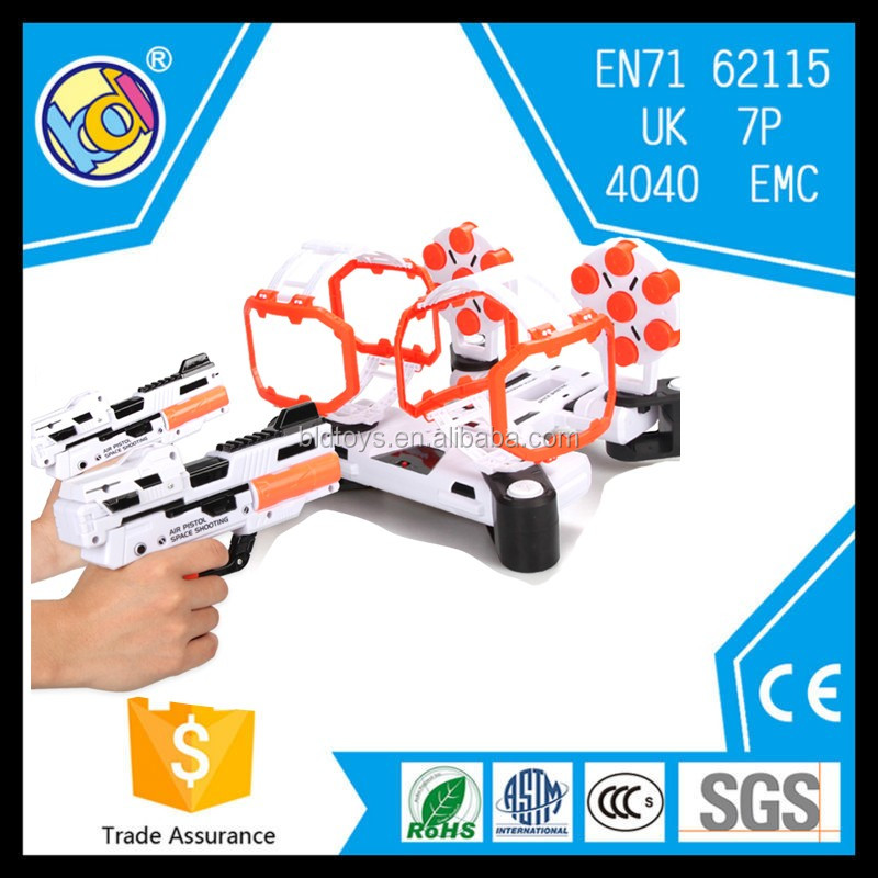 Special Offer ABS funny boys scale plastic model guns for sale
