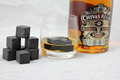 OEM various whisky stone top grade ice cube stone