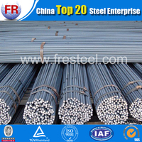 Density reinforcing steel c45 carbon steel properties