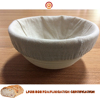 Professinal Cane Baskets Banneton Manufacturer And Supplier