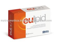 Eulipid Food supplement
