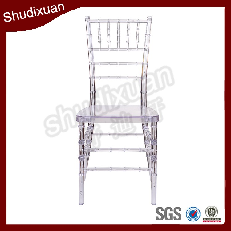List Manufacturers of Napoleon Chiavari Chair Plastic, Buy Napoleon Chiavari Chair Plastic, Get ...