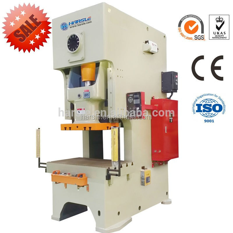 Alibaba Expresss JH21 five die playing card punching machine with CE&ISO